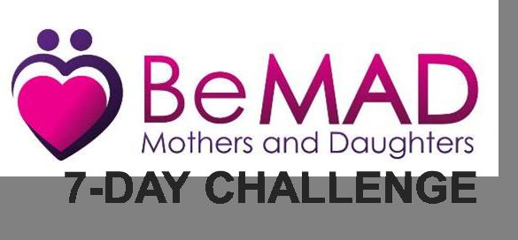 7-day-challenge-logo