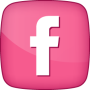 active-facebook-icon-90x90