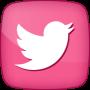 active-twitter-icon-90x90