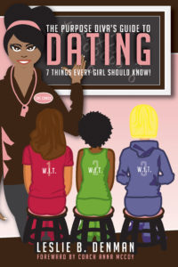 dating the church girl