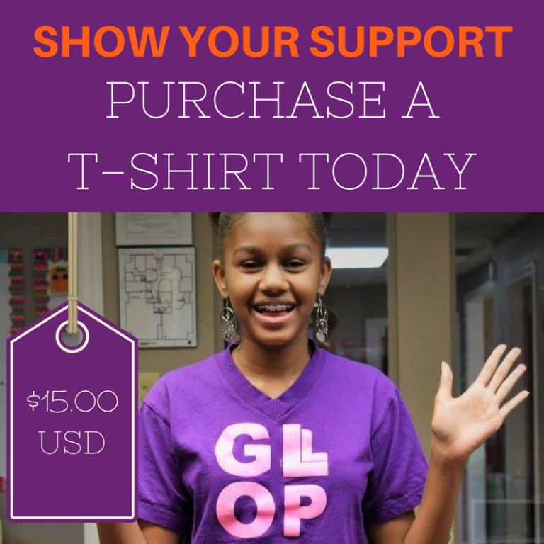 Purchase GLLOP T-Shirt